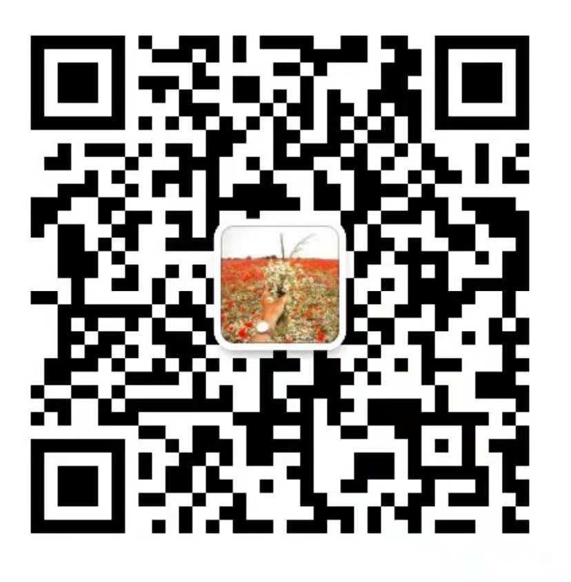 638362098256049754.jpg